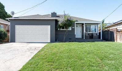 147 Verbena Drive, East Palo Alto, CA 94303 - MLS#: ML81770332