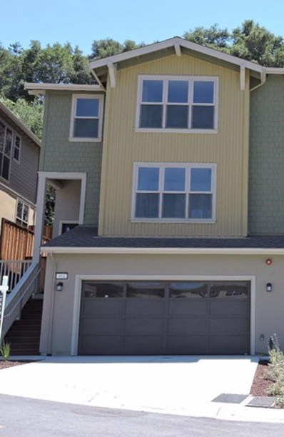 914 Lundy Lane, Scotts Valley, CA 95066 - MLS#: ML81770701