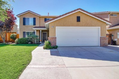 1700 Bayberry Street, Hollister, CA 95023 - MLS#: ML81770879