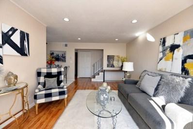 41009 Cornac Terrace, Fremont, CA 94539 - MLS#: ML81770880