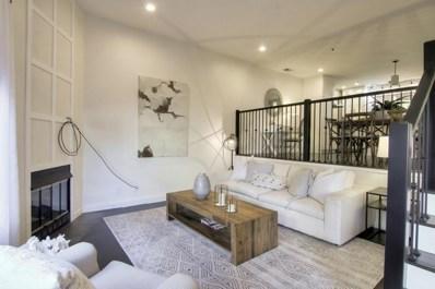 695 Knickerbocker Drive UNIT 10, Sunnyvale, CA 94087 - MLS#: ML81771109
