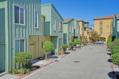 118 Bob Hansen Court, San Jose, CA 95116 - MLS#: ML81771234