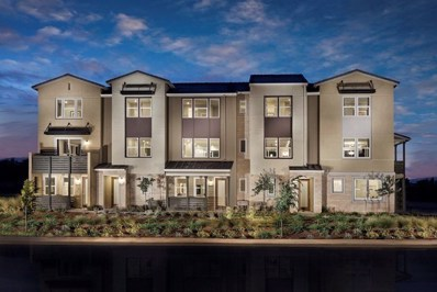 453 Desert Holly Street, Milpitas, CA 95035 - MLS#: ML81771349