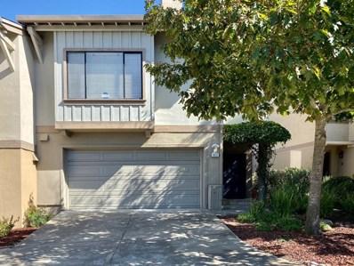 403 Hiller Drive, Oakland, CA 94618 - MLS#: ML81771362