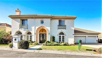 5683 Algonquin Way, San Jose, CA 95138 - MLS#: ML81771379