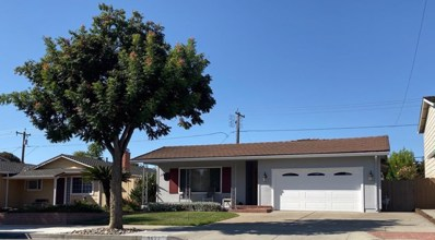 3127 Drywood Lane, San Jose, CA 95132 - MLS#: ML81771551