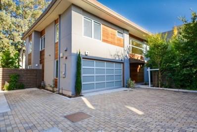 2088 Channing Avenue, Palo Alto, CA 94303 - MLS#: ML81771598