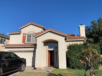 1433 Tamarak Way, Salinas, CA 93905 - MLS#: ML81771604