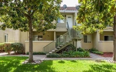 242 Arbor Way, Milpitas, CA 95035 - MLS#: ML81771724