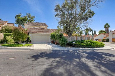 1378 Mount Shasta Avenue, Milpitas, CA 95035 - MLS#: ML81771729