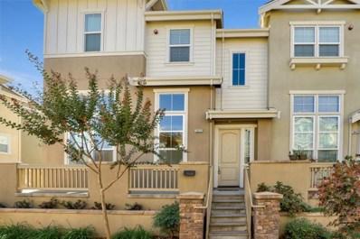 18428 Jade Lane, Morgan Hill, CA 95037 - MLS#: ML81771805