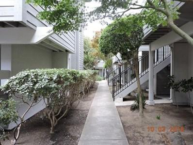 6944 Chantel Court, San Jose, CA 95129 - MLS#: ML81771814