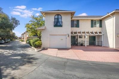 5178 Meridian Avenue, San Jose, CA 95118 - MLS#: ML81771955