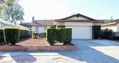 5189 Vera Lane, San Jose, CA 95111 - MLS#: ML81772076
