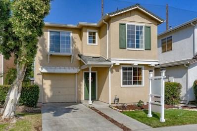 1545 Firestone Loop, San Jose, CA 95116 - MLS#: ML81772225