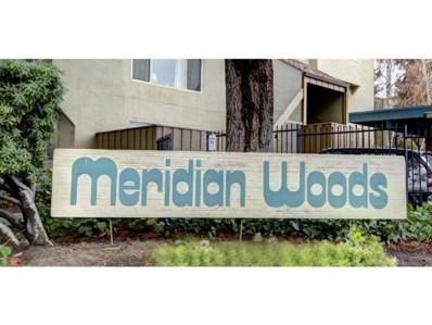340 Auburn Way UNIT 18, San Jose, CA 95129 - MLS#: ML81772321