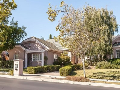 5491 Country Club Parkway, San Jose, CA 95138 - MLS#: ML81772342