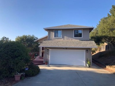 1702 Covenant Lane, Outside Area (Inside Ca), CA 95076 - MLS#: ML81772419