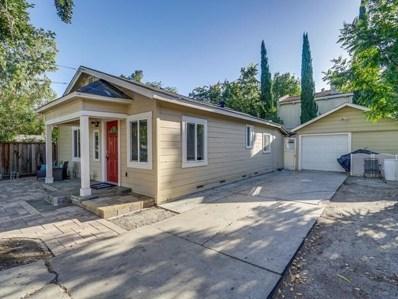 318 America Avenue, Sunnyvale, CA 94085 - MLS#: ML81772566