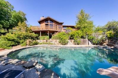 12901 Tripoli Court, Los Altos Hills, CA 94022 - MLS#: ML81772642