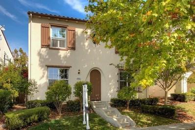 3667 Lago De Bracciano Street, San Jose, CA 95148 - MLS#: ML81772685