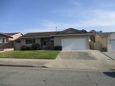 3314 Coldwater Drive, San Jose, CA 95148 - MLS#: ML81772710