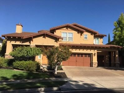 2630 Watervale Way, San Ramon, CA 94582 - MLS#: ML81772761