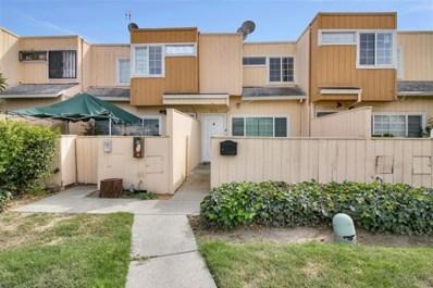 2176 Luz Avenue, San Jose, CA 95116 - MLS#: ML81772848
