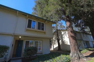 119 Jose Figueres Avenue, San Jose, CA 95116 - MLS#: ML81772867
