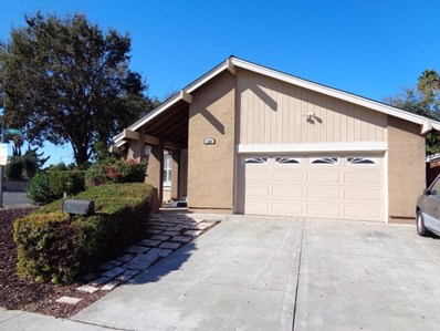 147 Wolfberry Court, San Jose, CA 95136 - MLS#: ML81772878