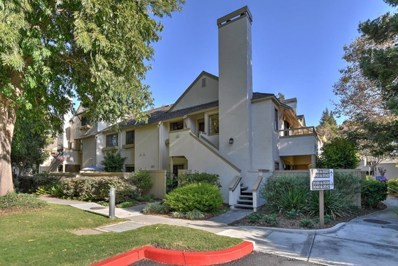 2043 Donovan Court, San Jose, CA 95125 - MLS#: ML81772985