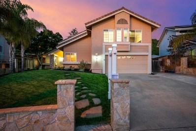 3538 Feller Avenue, San Jose, CA 95127 - MLS#: ML81773044
