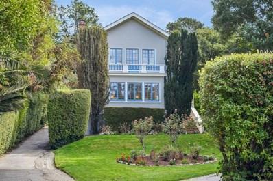 241 Warren Road, San Mateo, CA 94402 - MLS#: ML81773096
