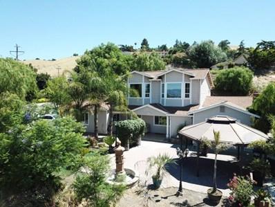 2483 Mount Pleasant Road, San Jose, CA 95148 - MLS#: ML81773129