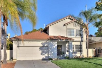 3110 Heritage Valley Drive, San Jose, CA 95148 - MLS#: ML81773782