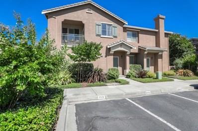 3869 Jasmine Cir, San Jose, CA 95135 - MLS#: ML81773932