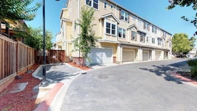 660 Pinnacles Terrace, Sunnyvale, CA 94085 - MLS#: ML81773955