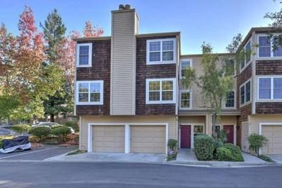 4 Holmes Drive, San Jose, CA 95127 - MLS#: ML81774078