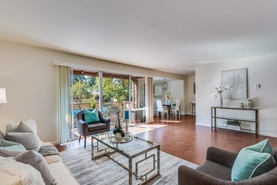 500 Middlefield Road UNIT 151, Mountain View, CA 94043 - MLS#: ML81774199