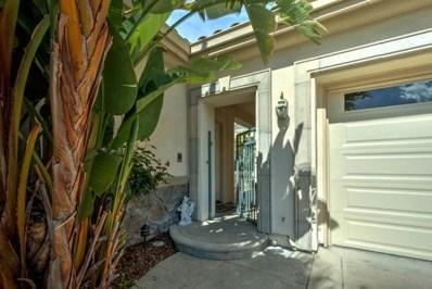 5815 Killarney Circle, San Jose, CA 95138 - MLS#: ML81774347