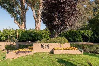 1919 Alameda De Las Pulgas UNIT 137, San Mateo, CA 94403 - MLS#: ML81774443