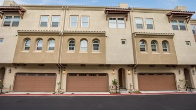 1025 Ocean View Avenue, Daly City, CA 94014 - MLS#: ML81774515