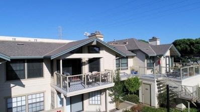 1724 Vista Del Sol, San Mateo, CA 94404 - MLS#: ML81774520
