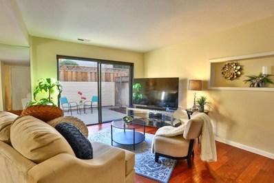 1596 Singletree Way, San Jose, CA 95118 - MLS#: ML81774553