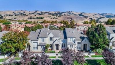3960 Mosher Drive, San Jose, CA 95135 - MLS#: ML81774628