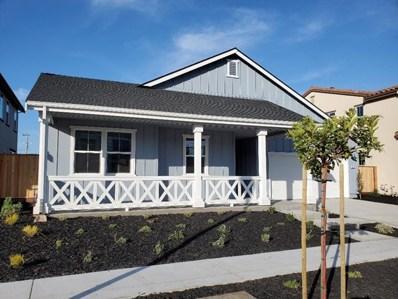 214 Copperleaf Lane, San Juan Bautista, CA 95045 - MLS#: ML81774653