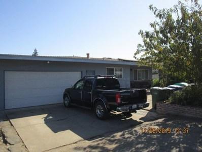 312 Manfre Road, Watsonville, CA 95076 - MLS#: ML81774696