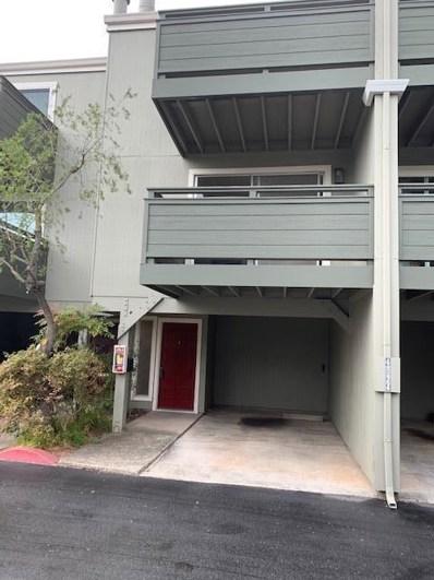4024 FARM HILL Boulevard UNIT 2, Redwood City, CA 94061 - MLS#: ML81774699