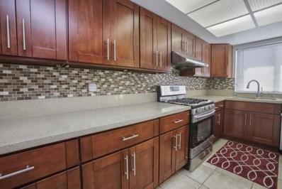 3388 Landess Avenue UNIT D, San Jose, CA 95132 - MLS#: ML81774976
