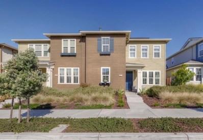 237 9th Street, Outside Area (Inside Ca), CA 93933 - MLS#: ML81774991